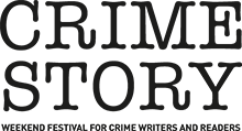 crime_story_wstrap_logo