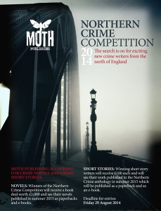 Moth-Crime-Competition-2014-flyer-1