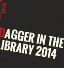 Dagger-in-the-Library-300x320