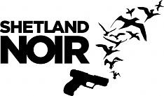 234x137-Shetland-Noir-BLACK.eee