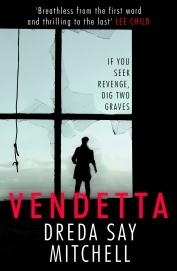 V Cover