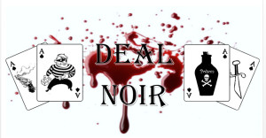 Deal_Noir_Logo_2