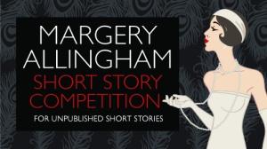 allingham-image