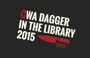 Dagger-2015
