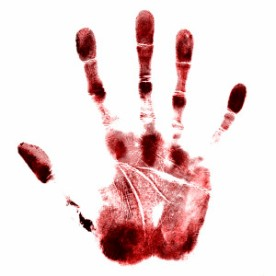 Bloody-Hand-300x300