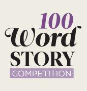 600x633x600x633_100-word-story-v2.jpg.pagespeed.ic.jCx00AB7f5