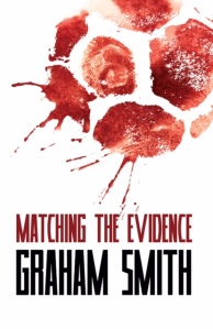 Matching the Evidence Cover
